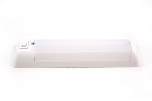 LAMPA INVÄNDIG KÅPA LED 0,75 W
